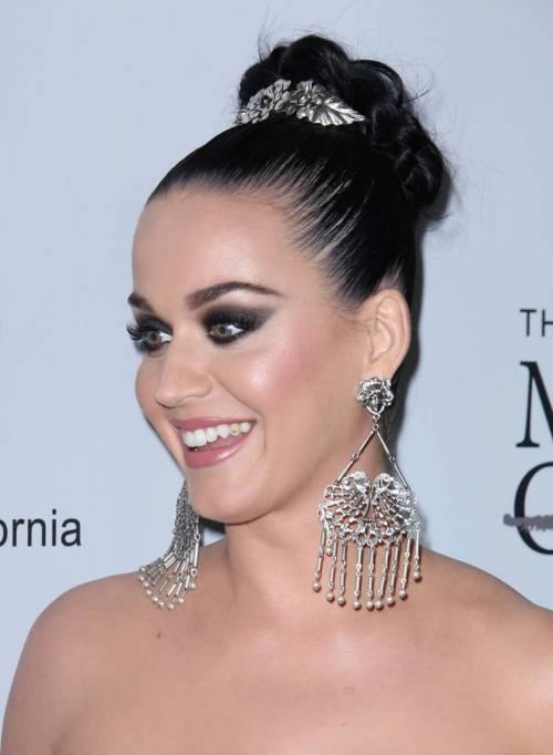Katy Perry, bellezza mondana 4
