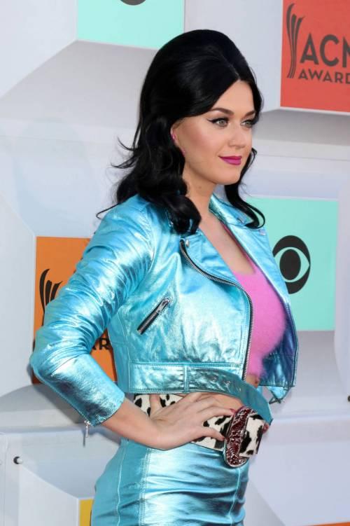 Katy Perry, bellezza mondana 10