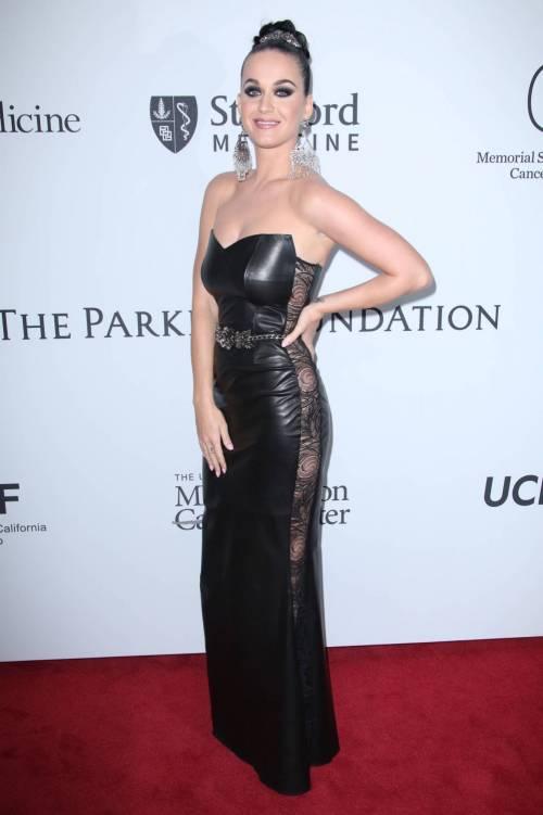 Katy Perry, bellezza mondana 7