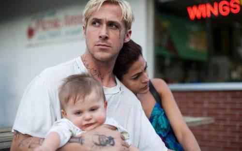 Eva Mendes e Ryan Gosling: foto 2