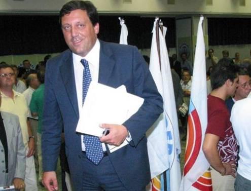 Deputato Pd Di Stefano rinviato a giudizio