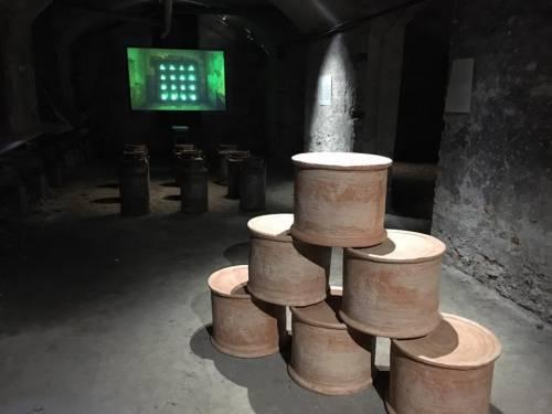 Il museo dello sterco 3