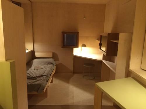 Le stanze del design 3