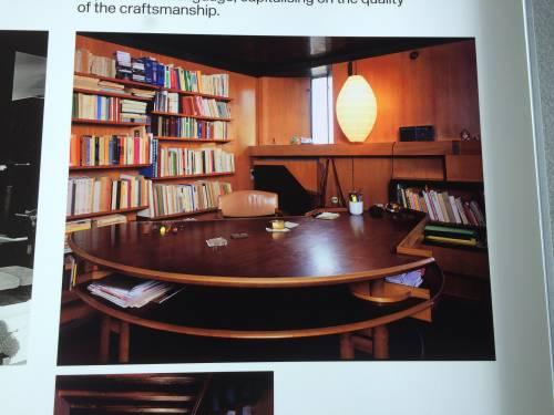 Le stanze del design 7