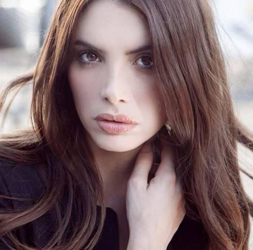 Ilenia Pastorelli, sexy su Instagram 7