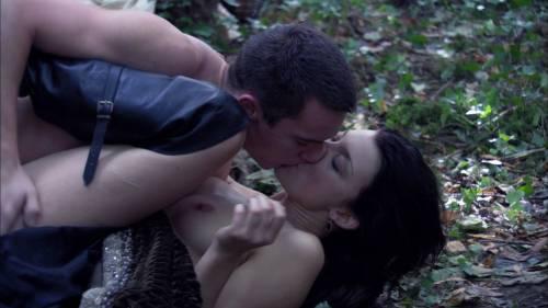 Le foto delle attrici che girano più scene di sesso 11