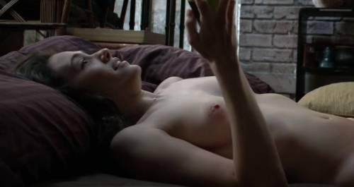Le foto delle attrici che girano più scene di sesso 15