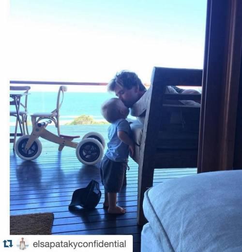Chris Hemsworth: le foto 6