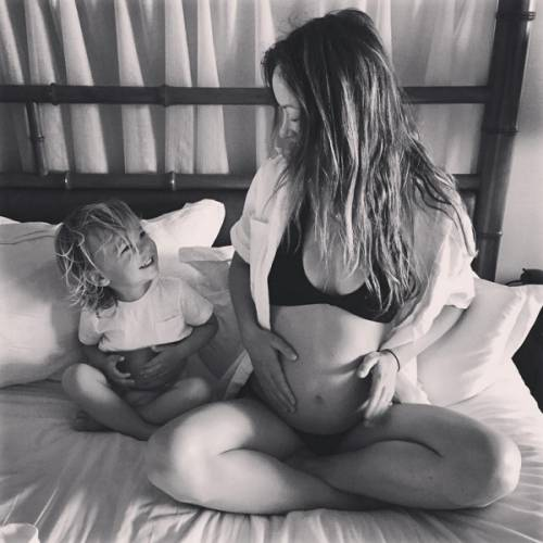 Olivia Wilde: foto 20