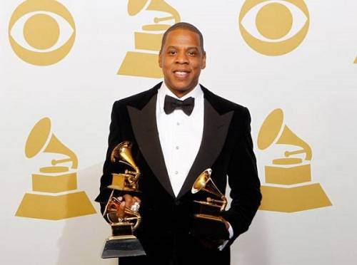 Kanye West e Jay Z: foto 4