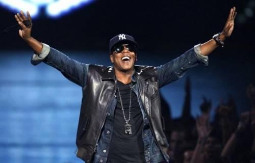 Kanye West e Jay Z: foto 3
