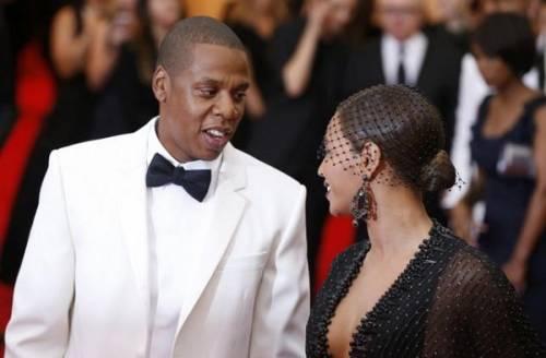 Kanye West e Jay Z: foto 5