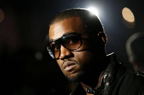 Kanye West e Jay Z: foto 8
