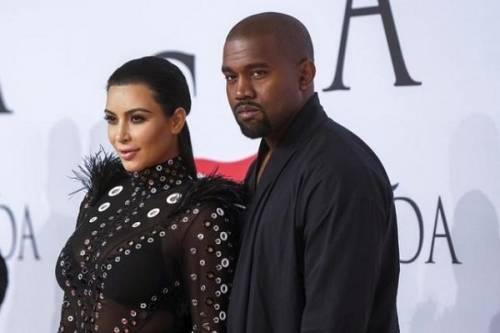 Kanye West e Jay Z: foto 10