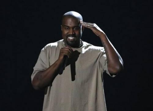 Kanye West e Jay Z: foto 12