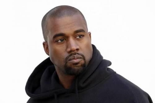 Kanye West e Jay Z: foto 7