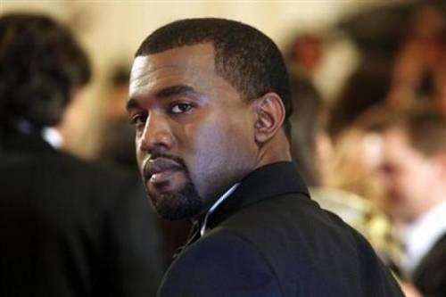 Kanye West e Jay Z: foto 13