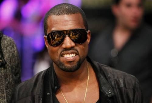 Kanye West e Jay Z: foto 15