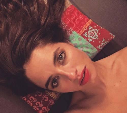 Matilde Gioli, foto 17