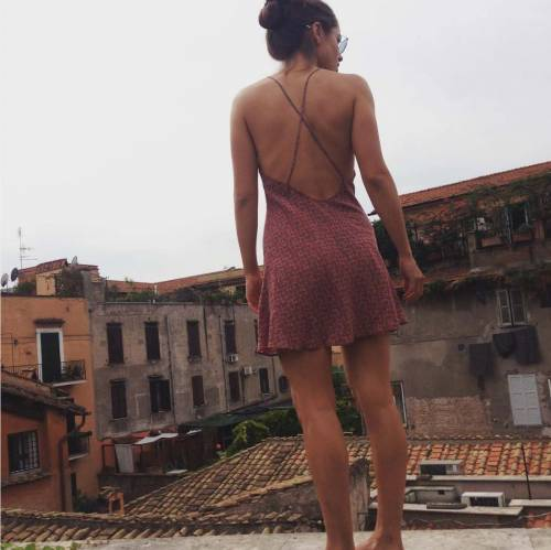 Matilde Gioli, foto 24