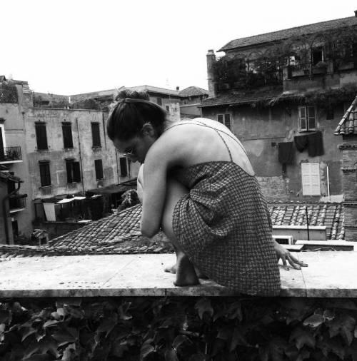 Matilde Gioli, foto 32