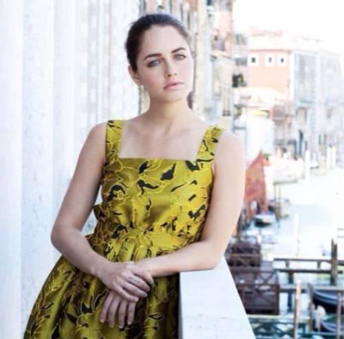 Matilde Gioli, foto 36