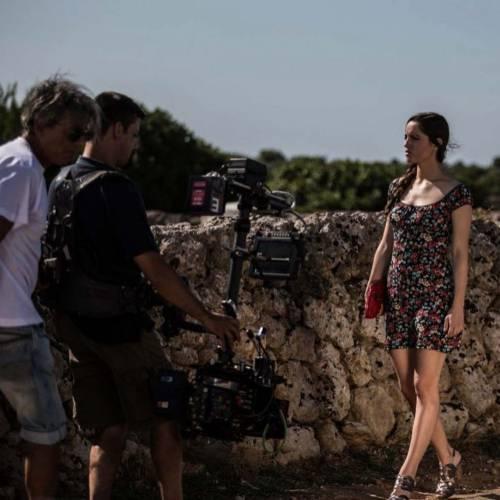 Matilde Gioli, foto 40
