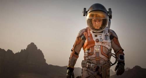 Matt Damon: foto 10