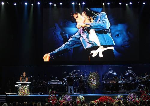 Prince, 30 anni sul palco 12