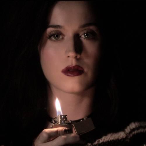 I mille volti di Katy Perry: foto 9