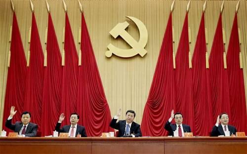 """Cina, il diktat ai fedeli: """"Fede ammessa solo se compatibile con il comunismo"""""""