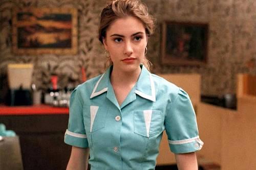 Twin Peaks, il cast in foto 4