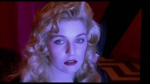 Twin Peaks, il cast in foto 10