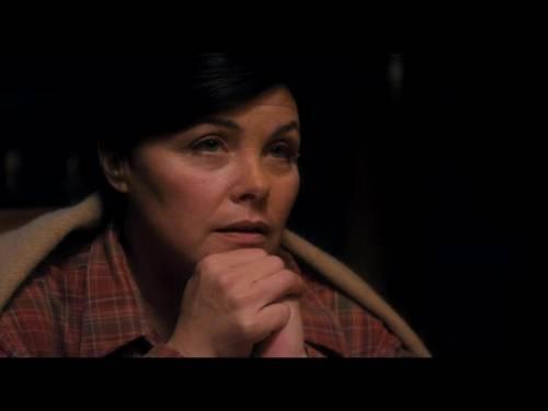 Twin Peaks, il cast in foto 23