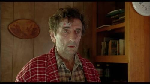 Twin Peaks, il cast in foto 45