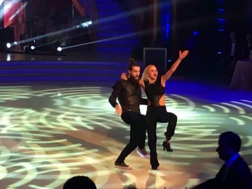 Ballando con le Stelle 11, le foto 4