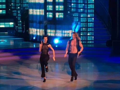 Ballando con le Stelle 11, le foto 3