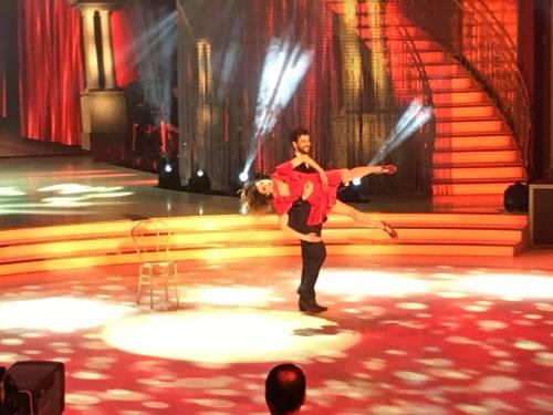 Ballando con le Stelle 11, le foto 5
