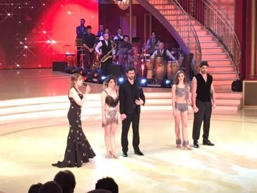 Ballando con le Stelle 11, le foto 9