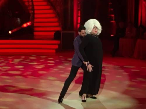 Ballando con le Stelle 11, le foto 16