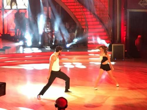 Ballando con le Stelle 11, le foto 18