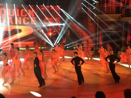 Ballando con le Stelle 11, le foto 27