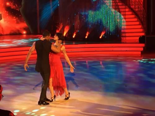 Ballando con le Stelle 11, le foto 21