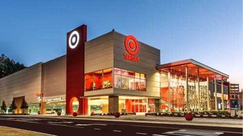 Boicottaggio per Target dopo la policy sui clienti transessuali