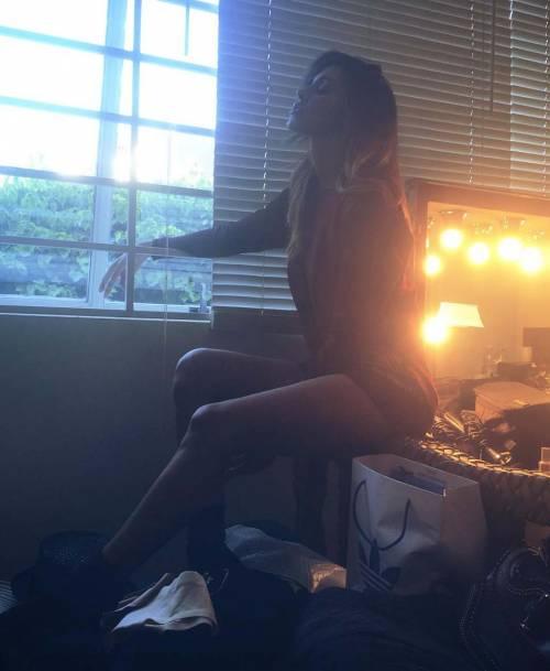 Belen Rodriguez hot su Instagram, foto 18