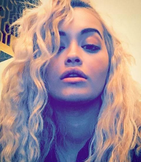 Rita Ora, Rachel Roy e Beyoncé, le immagini 9