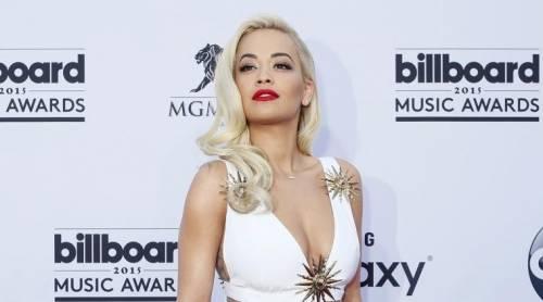 Rita Ora, Rachel Roy e Beyoncé, le immagini 10
