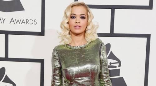 Rita Ora, Rachel Roy e Beyoncé, le immagini 14