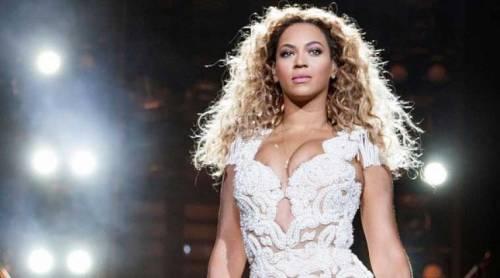 Rita Ora, Rachel Roy e Beyoncé, le immagini 13