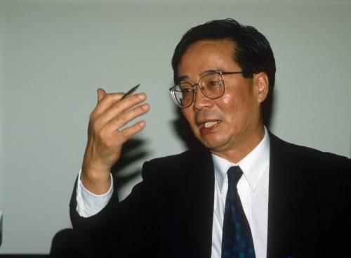 Cina, morto Harry Wu: attivista contro i Laogai